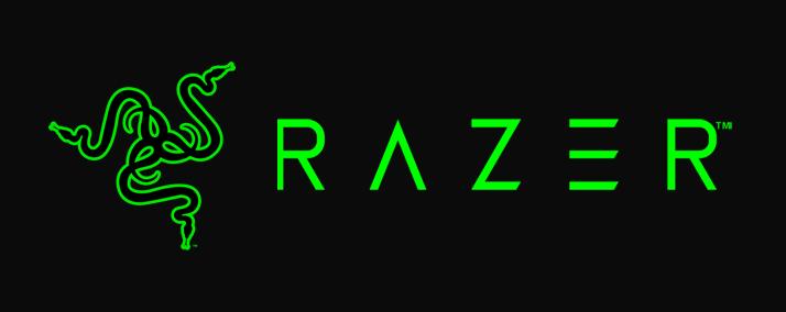 images/razoor